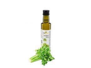 Zelerový olej 100% BIO - 250ml - Biopurus