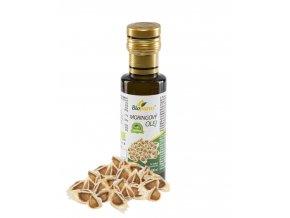 moringovy olej biopurus