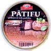 Patifu paštéta gourmet - 100g - Veto eco