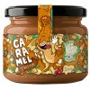 Caramel twister - 300g - Lifelike