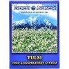 Tulsi čaj - Respiračný systém & krčná oblasť - 100g - Everest ayurveda
