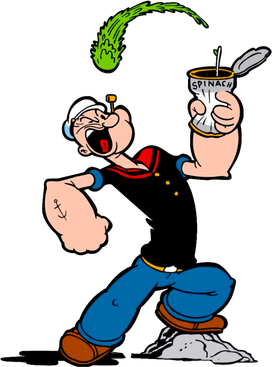 Popeye_the_Sailor