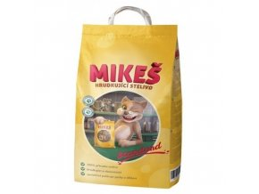 stel mikes 10kg 94