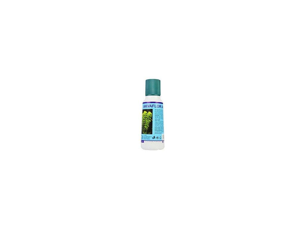 Akvaflor 180 ml