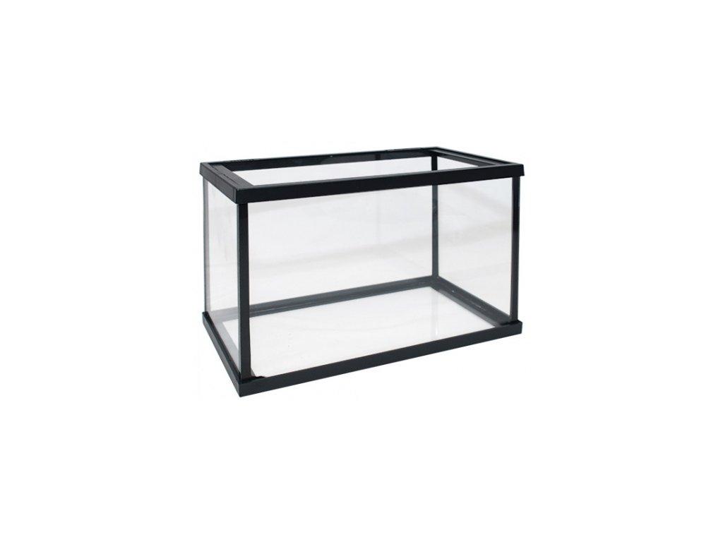 akvarium ante s rameckem 40x20x25cm 20l default