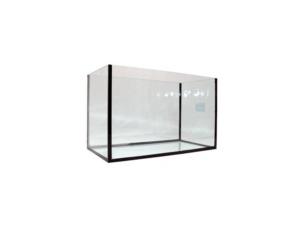 akvarium ante 9l 30x15x20cm default