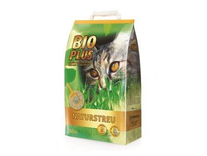 BioPlus 5 kg