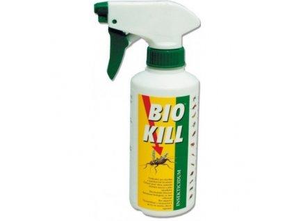 bio kill spr 200ml pouze na prostredi