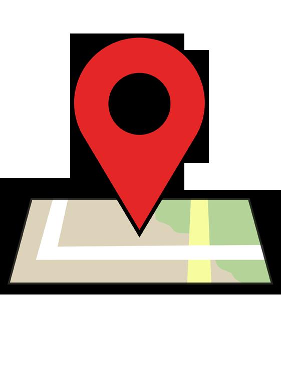 ikona-mapa