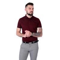 Pánská polo košile Feratt