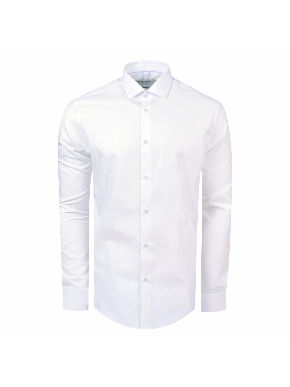 pánská košile FERATT F-LINE LUX I modern