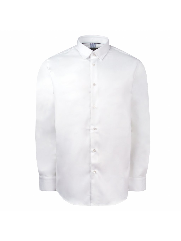 košile HARRY bílá