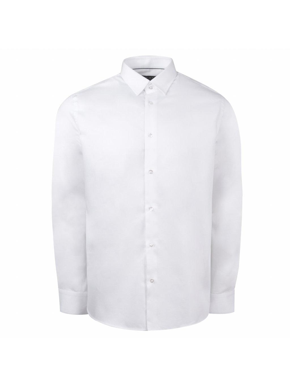 košile FERATT Paul 2