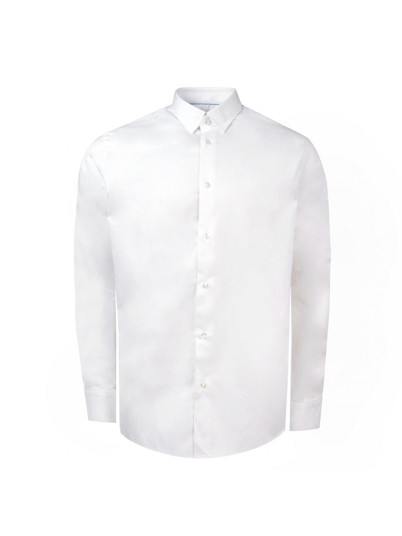 košile SCOTT