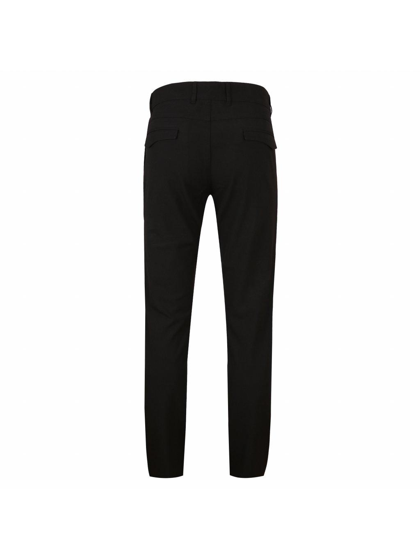Kalhoty FERATT černé