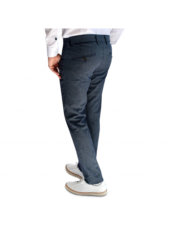 kalhoty 1 005