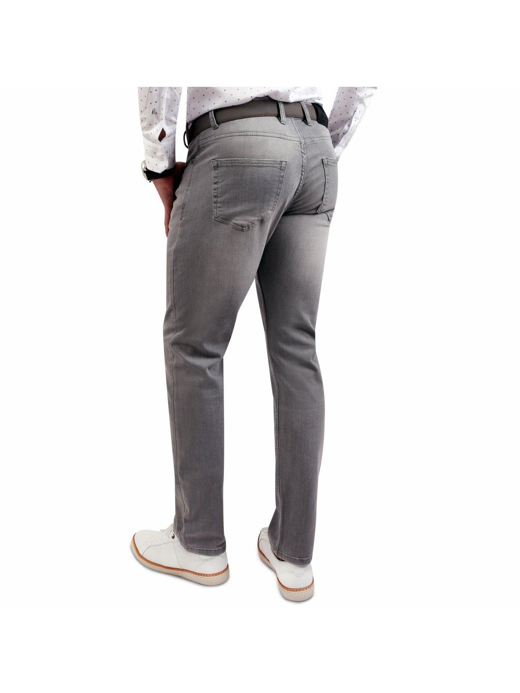 kalhoty pružné 3