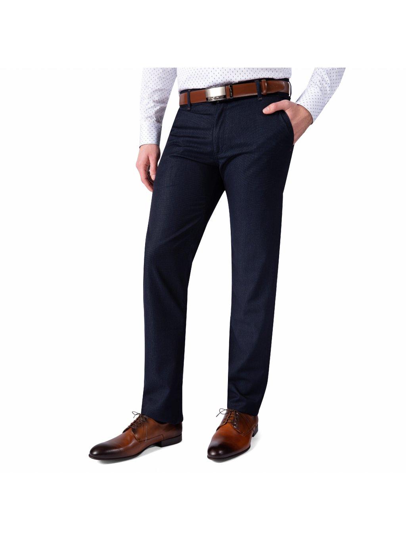 Kalhoty BEN navy