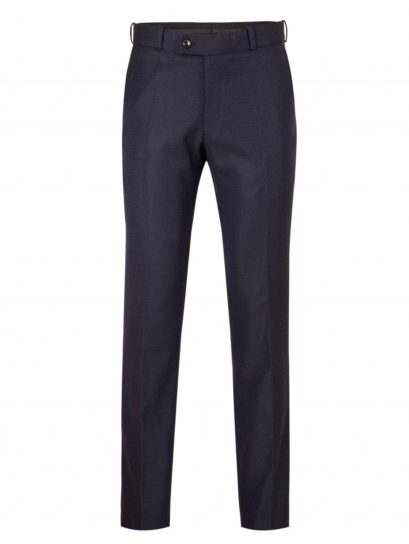 Pánské oblekové kalhoty COMO