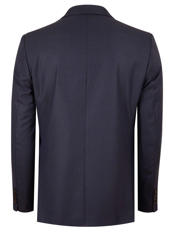 Pánský oblekové sako COMO