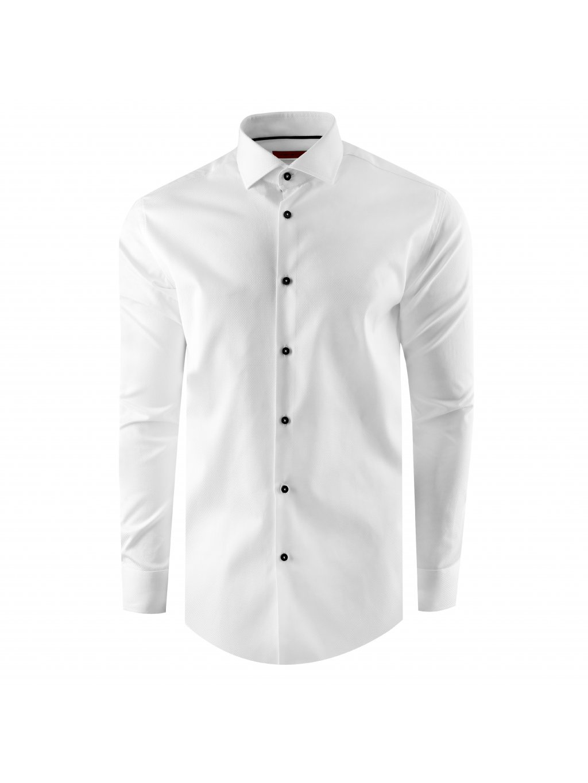 Pánská košile STEVEN