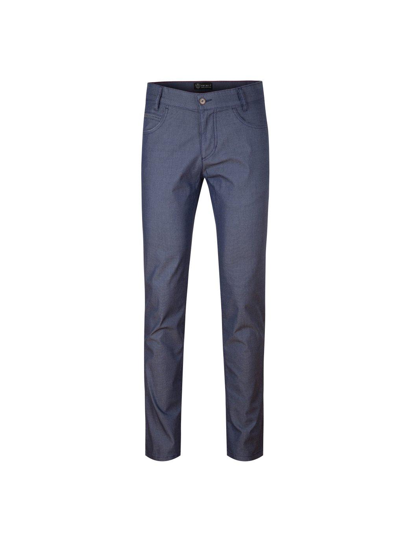 Kalhoty FERATT jeans
