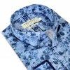 košile IMBALI Modern sv. modrá