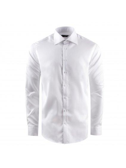 pánská košile FERATT KRISTIAN I bílá
