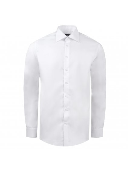 Pánská košile FERATT KRISTIAN II bílá