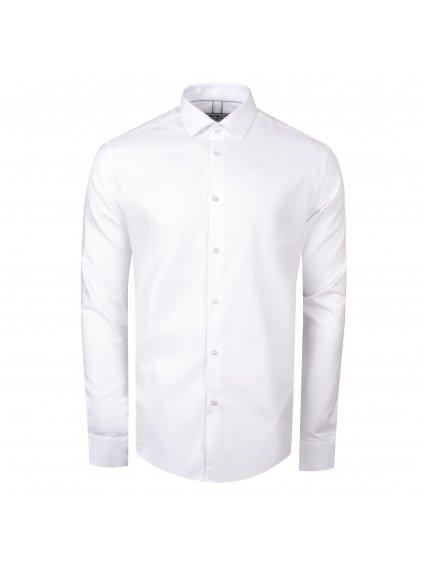 Pánská košile FERATT F-LINE LUX II