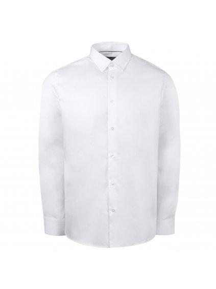 pánská košile FERATT  Paul 2