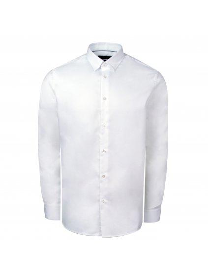 pánská košile FERATT  Paul