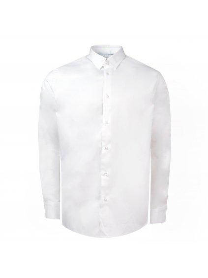 pánská košile FERATT SCOTT