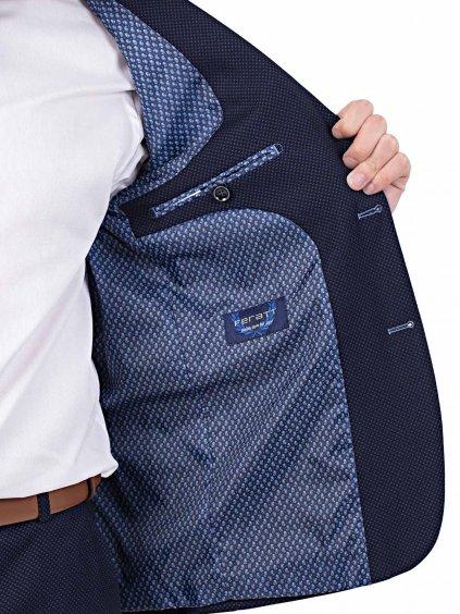 Pánské oblekové sako TREVISO