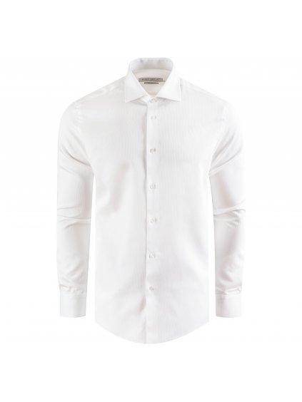 Pánská košile F-LINE STEVEN modern