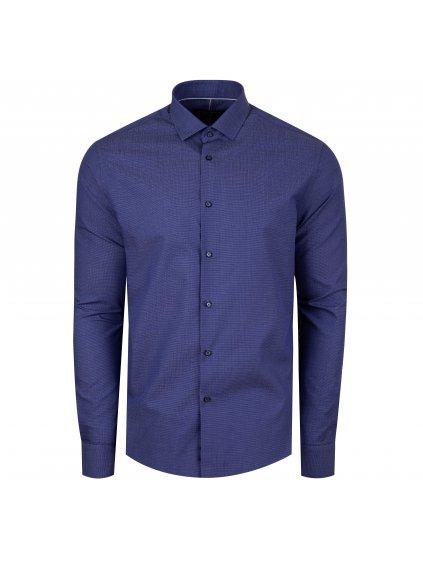 Pánská košile FERATT ANTONIO modern jeans