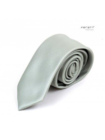 kravata A104