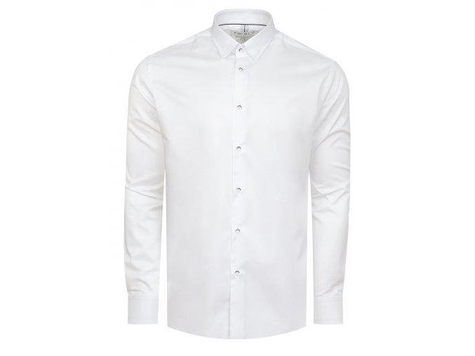 košile Conor REGULAR FIT