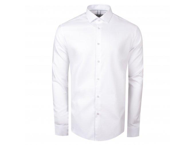 košile F-LINE LUX II