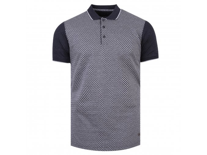 polo OLIVER antracit