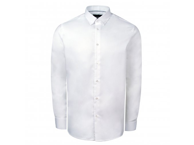 košile FERATT Jean-Paul