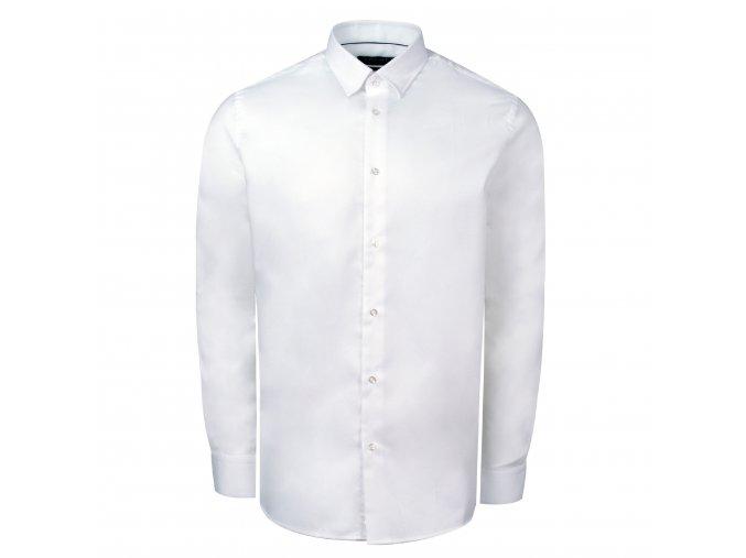 košile FERATT Paul