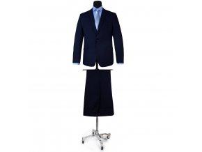 oblek DARK