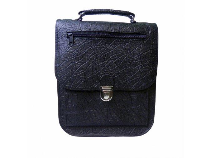 Pánská taška 25x30x10