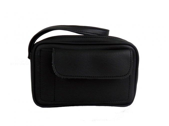 Pánská příruční taška