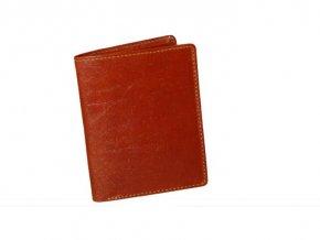 Kožená peněženka ADRIA