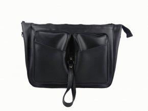 Typ pánské tašky - skládačka