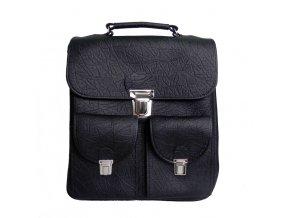 Pánská taška přes rameno 30x34x17
