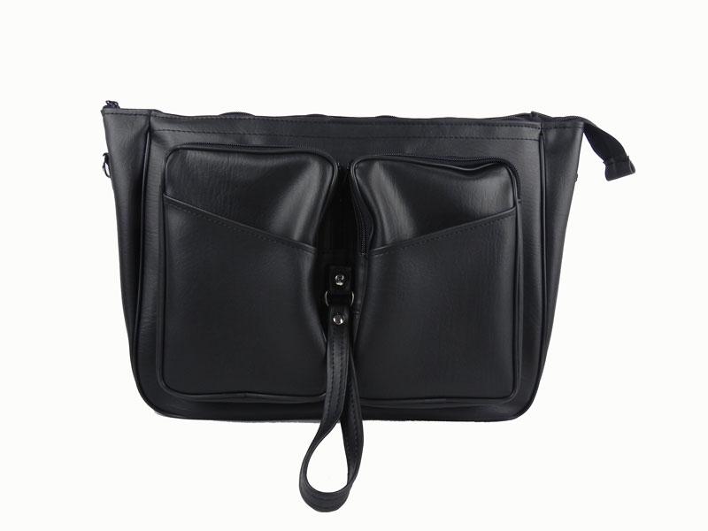 Maltek Typ pánské tašky - skládačka
