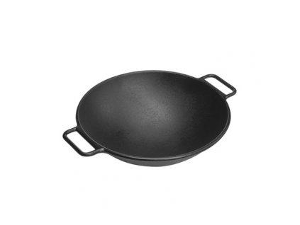 P14W3 wok